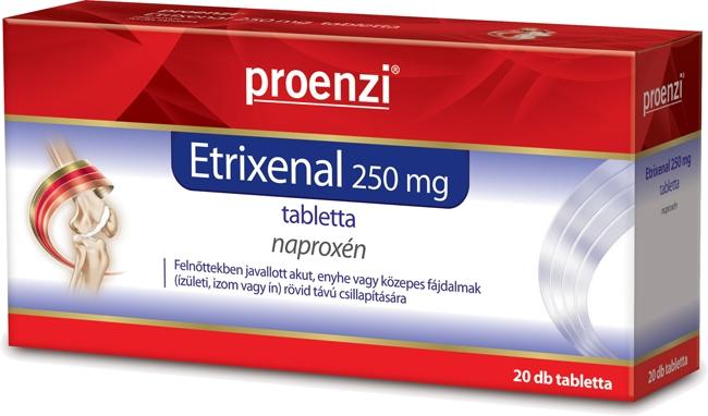 fájdalomcsillapító váll fájdalomcsillapító tabletták