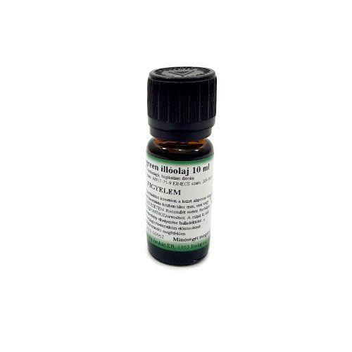 7+1 görcsoldó illóolaj - Aromax Illóolaj Webáruház