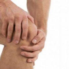 gyógyítja a don ízületi fájdalmakat