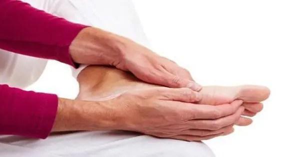 Bokaszalag, ínszalag húzódás tünetei, kezelése, gyógyulási idő