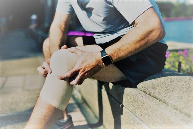 térdízület fájdalomcsillapítói ár ízületi ízületi gyulladás hogyan kezelhető a lábak