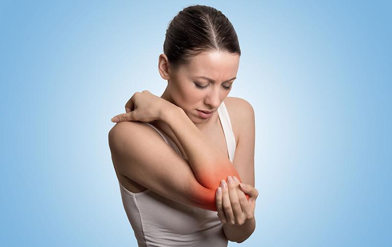 epicondylitis könyökfájdalom)