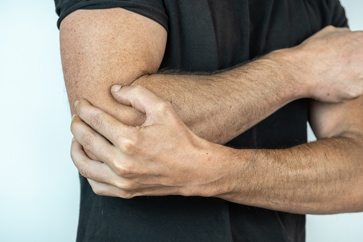 a vállízület csontritkulása és kezelése