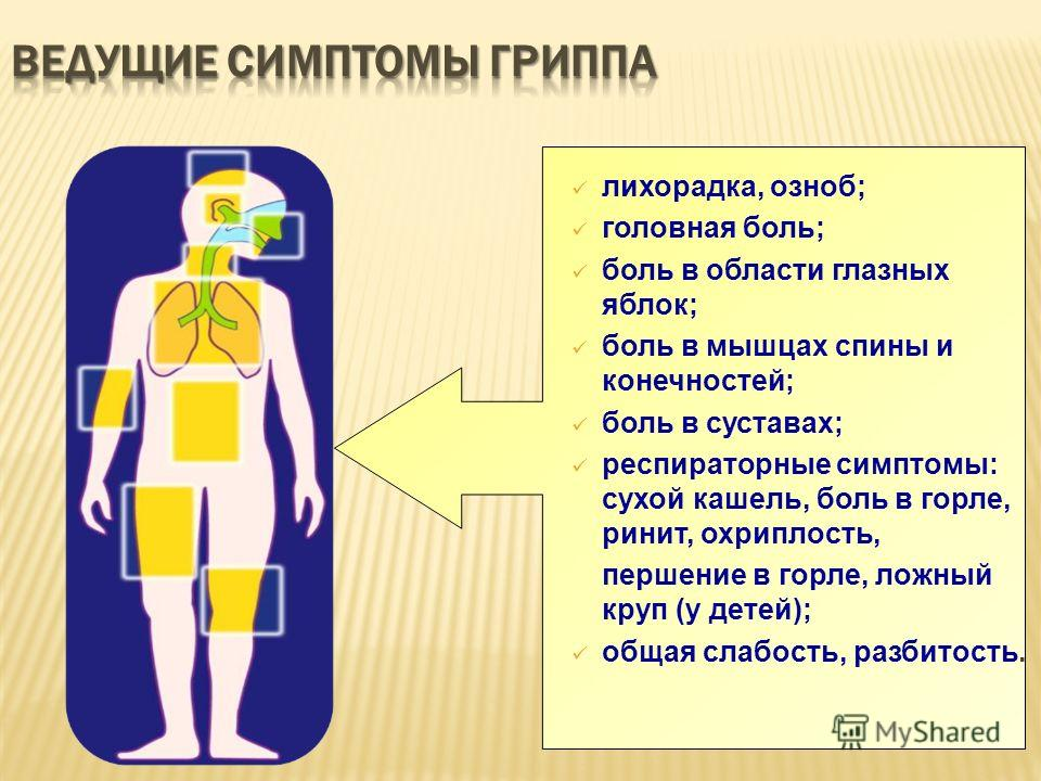 ízületi fájdalom és lymphogranulomatosis)