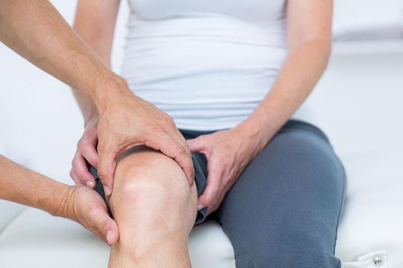 mit jelent a térd artrosis)