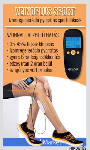 az artrózis movalis kezelése)