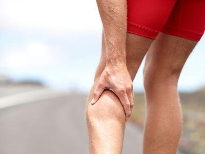 ízületi fájdalom okai edzés után dubrovka ízületi fájdalom