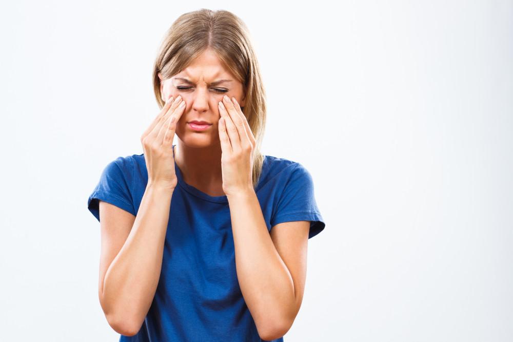 A neuralgia tünetei, kezelése (idegfájdalom)