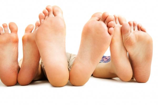 hogyan lehet kezelni a lábak felnőtt izületeit)