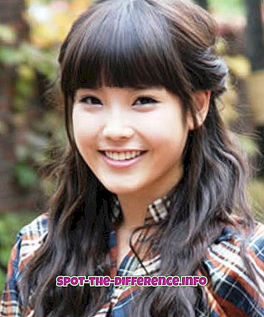 Koreai kozmetikum és BB krém webáruház