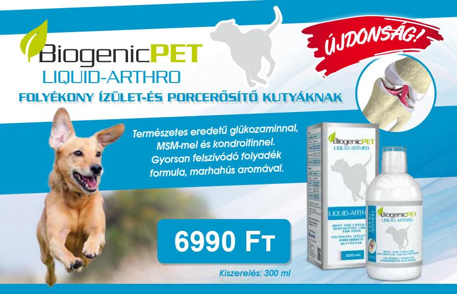 kutyáknak vitaminok, étrend-kiegészítők árai