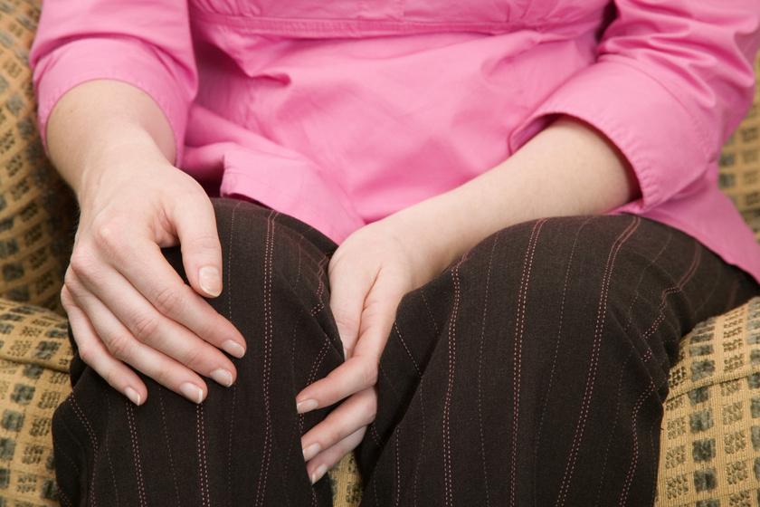 a csípőízület ízületi gyulladása esetén tiltott ételek)