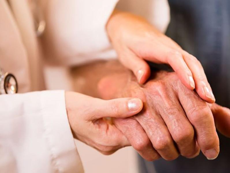 ütés a vállízület kezelésében ízületi osteoarthritis kezelés áttekintése