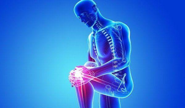 artrózis és osteochondrosis kezelésére