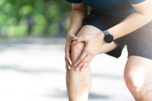 az ízületek osteoarthritisének kezelésére)