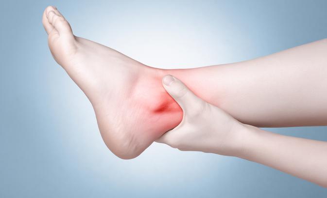annál jobb a lábak ízületeinek kezelése)