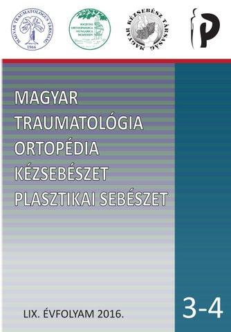 2 fokos artrózis kezelésére szolgáló készülék ízületi fájdalom könyv