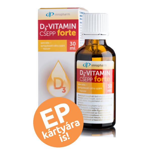 vitaminok és készítmények ízületekre