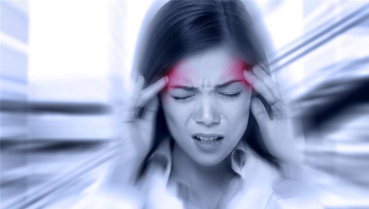 mi okozza a migrénes fejfájást