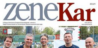 azerbajdzsán együttes kezelés