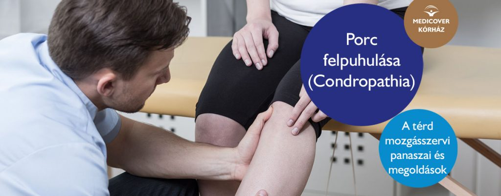 gyakorlatok a térd artrózisának kezelésére)