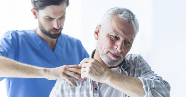artrózis vagy vállízület kezelése