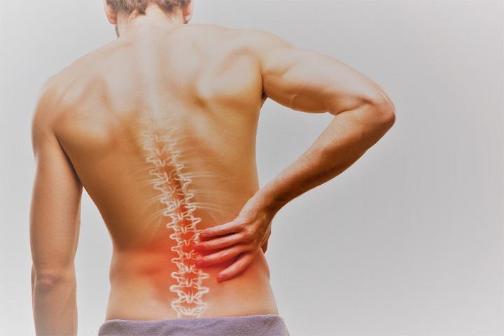 gerinc ízületi kezelés osteochondrosis arthrosis hogyan kell kezelni