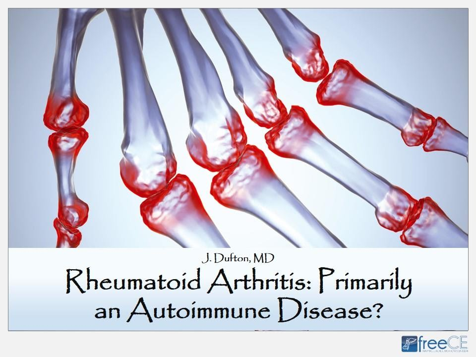 A Th17 sejtek szerepe rheumatoid arthritisben = Th17 cells in rheumatoid arthritis