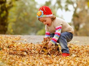 ízületi fájdalom az őszi-tavaszi időszakban