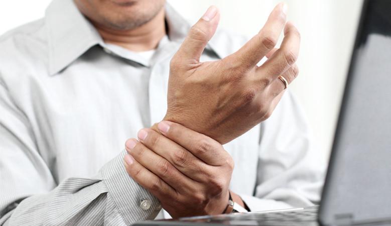 piroxicam ízületi kezelés
