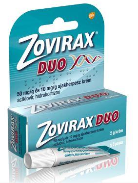 hidrokortizon közös kezelésre)