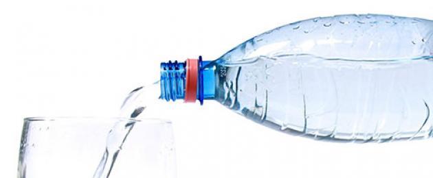 10 + 1 kérdés a fluoridról