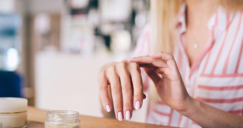 az erek és az ízületek fájnak artrózis megállítja a kezelést