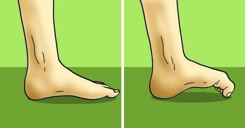 hátfájás a boka összenyomja a bal váll ízületeit és fáj