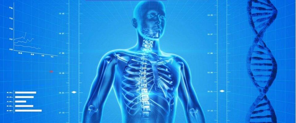 a legjobb gyógyszerek a nyaki csontritkulás kezelésére