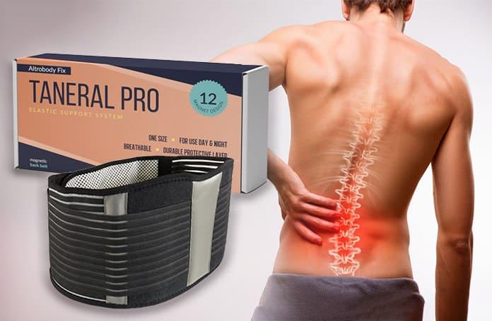 térdízület fájdalomcsillapítói ár kenőcs váll fájdalom kezelése