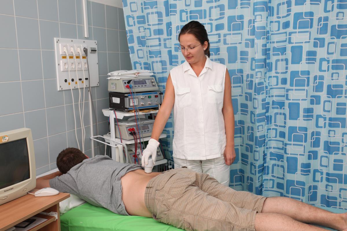 reumatológiai intézet arthrosis kezelés)