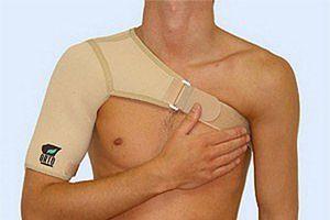 a vállízület elmozdulása térd lágyrész artrózisa