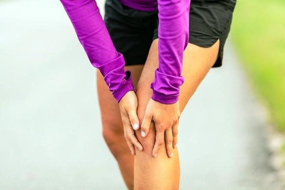 milyen gyakorlatok az ízületi fájdalmak