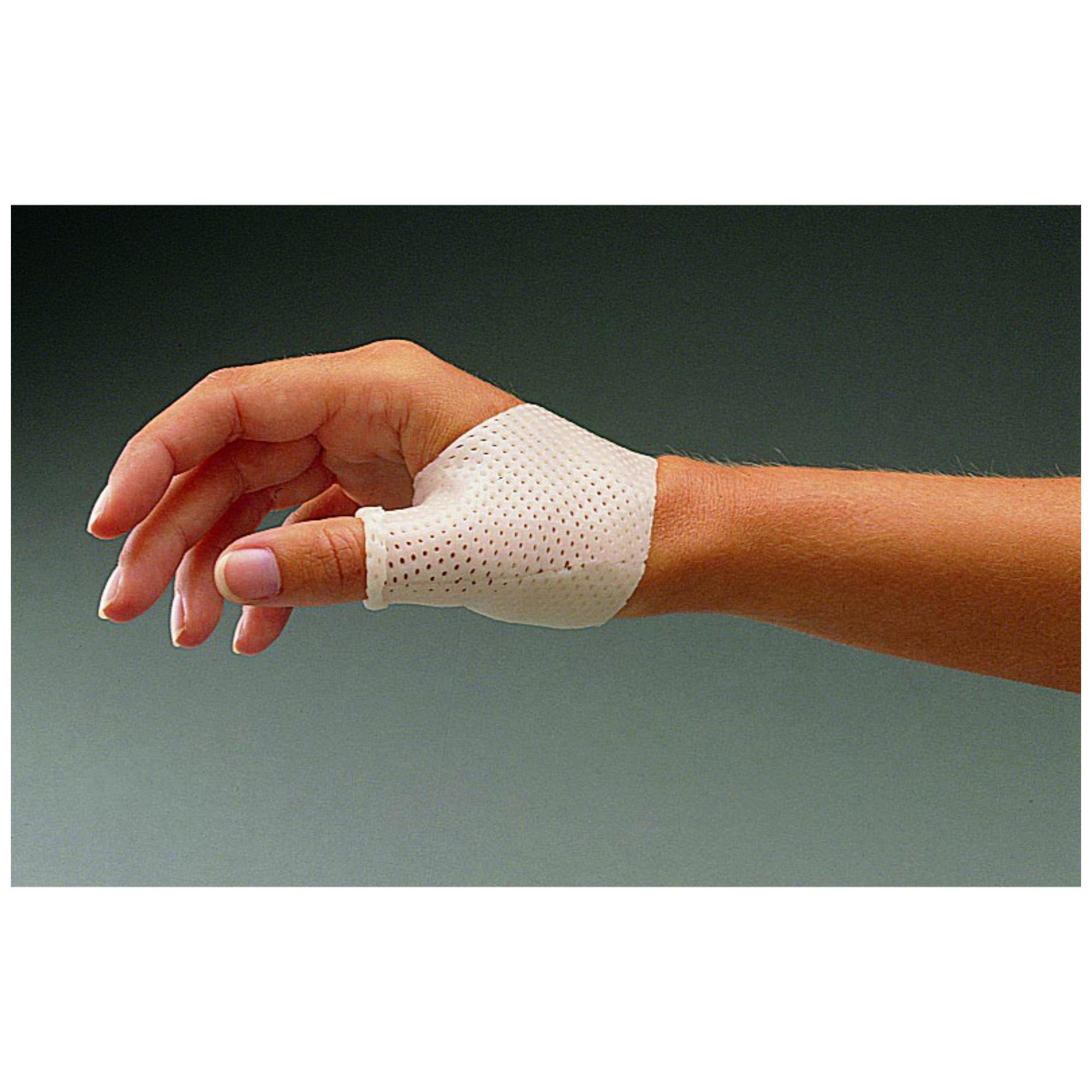 a hüvelykujj ízületei artrózisának kezelése