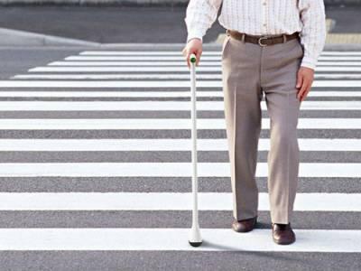 a térd artrózisának kezelésére szolgáló módszereim éles fájdalom, ha a boka ízületében sétálunk