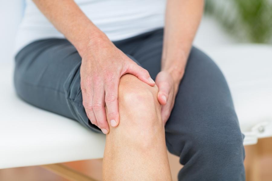krémek sóból ízületi fájdalmak kezelésére