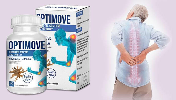 PharmaOnline - Hat fájdalomcsillapító eljárás