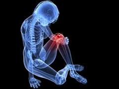 egyoldalú ízületi fájdalom)