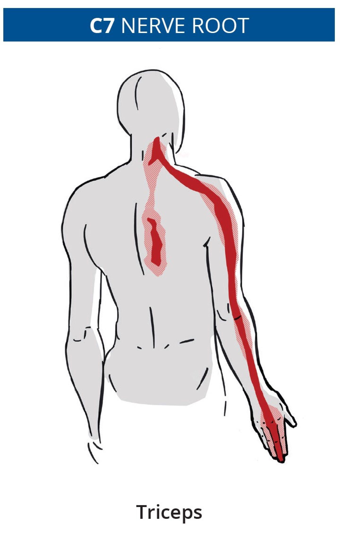 bokaízület duzzanatának oka ízületi betegségek a vállban