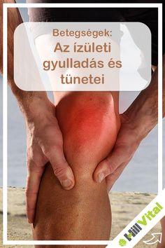 a test jobb felének ízületei fájnak