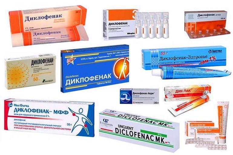 kenőcsök és gélek az osteochondrozis értékeléséhez)