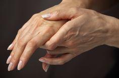 metatarsophalangeal joint osteoarthritis