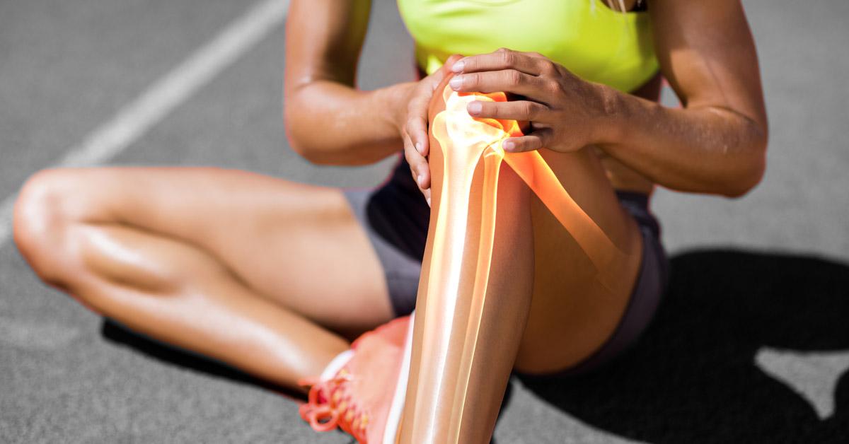 Szakértő válaszol – hogyan előzhetőek meg a sérülések, az ízületi fájdalom I.