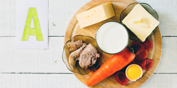 Best Vitaminok images in   Vitaminok, Egészség, Egészséges táplálkozás